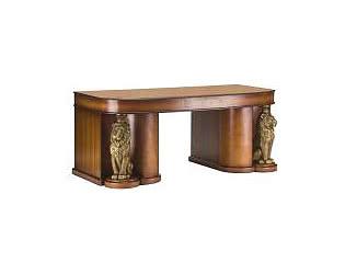 Мебель для кабинета Bogacho Мишель Аффле