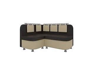 Кухонные диваны Мебелико