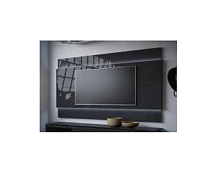 Мебель для гостиной MANHATTAN COMFORT