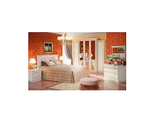 Спальня Кураж Венето