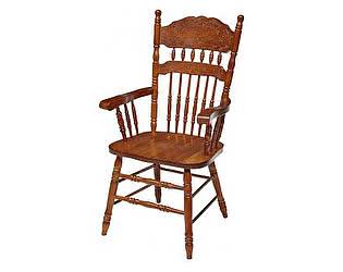 Деревянные стулья M-City