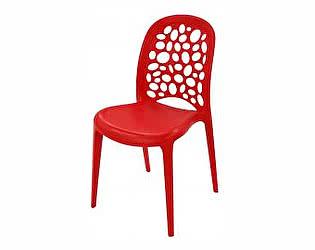 Пластиковые стулья МИК мебель
