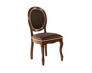 Деревянные стулья МИК Мебель