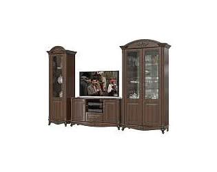 Гостиная Мэри-Мебель Да винчи