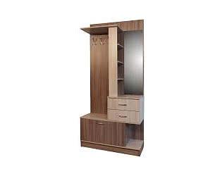 Мебель для прихожих Смоленск МФ