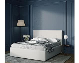 Купить кровать Nuvola Bianco, 1 категория