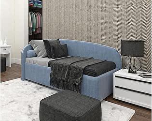 Купить кровать Nuvola Amelia, 1 категория
