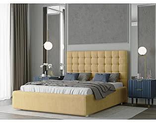 Купить кровать Nuvola Vita, 3 категория