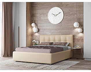 Купить кровать Nuvola Sabina, 3 категория