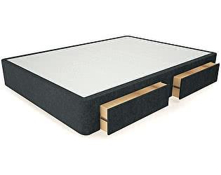 Купить кровать LordBed  Кроватный бокс Site Box
