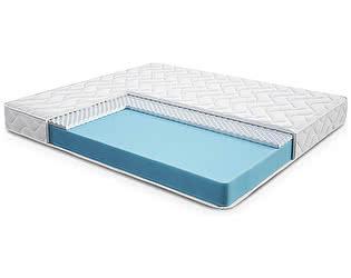 Купить матрас Moon Trade Comfort Sleep 414