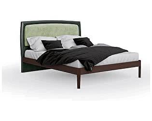Купить кровать Орма-мебель Beetle (Renata)