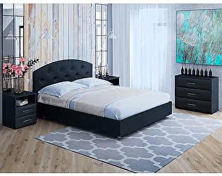 Купить кровать Промтекс-Ориент Шарли Мэйс с подъемным механизмом