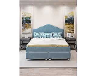 Купить кровать Perrino Тоскана Стандарт (категория 4)