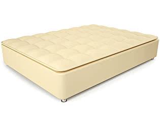 Купить кровать LordBed  Кроватный бокс Top Box
