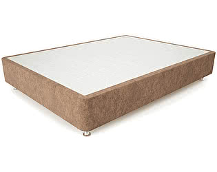 Купить кровать LordBed  Кроватный бокс Hard Box