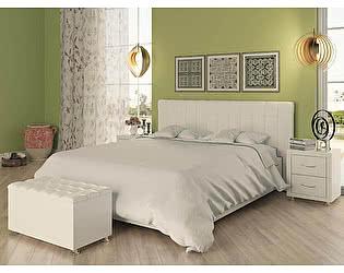 Купить кровать Benartti Paula