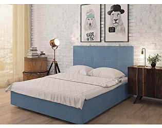 Купить кровать Benartti Palermo