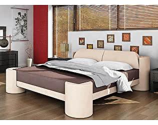 Кровать Шале Марго