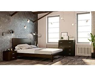 Купить кровать Miella Fantasy