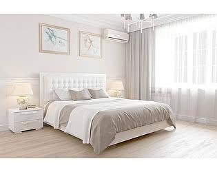 Купить кровать Аскона Dalia