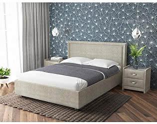Купить кровать Benartti Sitia Box