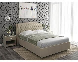 Купить кровать Benartti Neapol Box