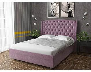 Купить кровать Benartti Alansa
