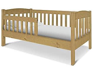 Купить кровать ВМК-Шале Моника