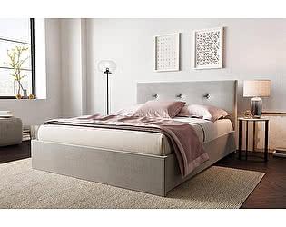 Купить кровать Sleepline* Stamford