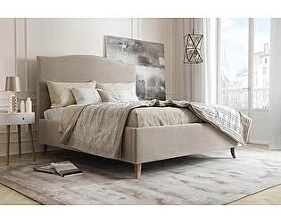 Кровать Sleepline Northville