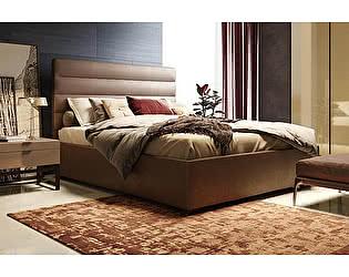 Кровать Sleepline Calverton