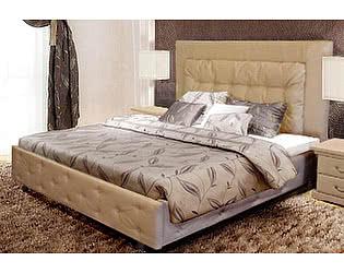 Кровать Шале Амфирея
