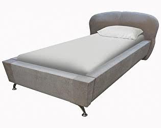 Кровать Шале Беатриса