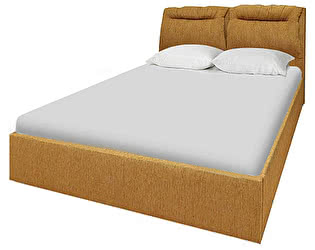 Кровать Шале Джулия