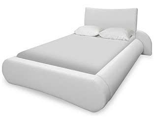 Кровать Шале Мадонна