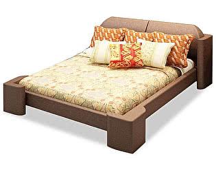 Кровать Шале Марго-2