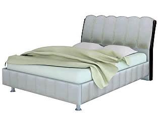 Кровать Шале Полина