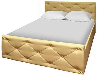 Кровать Шале Сантана