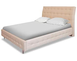 Кровать Шале Светлозара