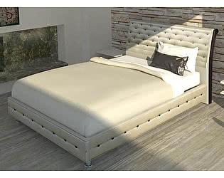 Кровать Шале Светлозара-2