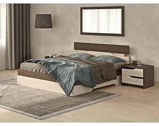 Купить кровать Орма-мебель Milton