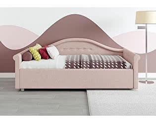 Купить кровать Sonum Maria (металлическое основание)