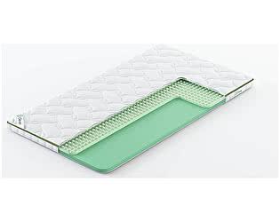 Купить матрас Clever FoamTop Wave