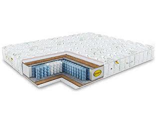 Купить матрас Benartti Memory Mini Comfort Duo S1200