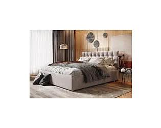 Мебель для спальни Sleepline