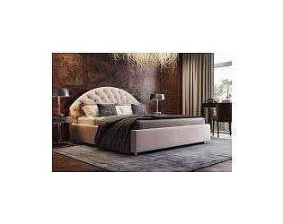 Кровати Sleepline