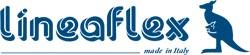 LINEAFLEX® - итальянские матрасы, так полюбившиеся европейцам. Присутствуют на рынке уже более 25 лет и известны в первую очередь благодаря высокому качеству. А теперь эти матрасы Линеафлекс производятся и в России.