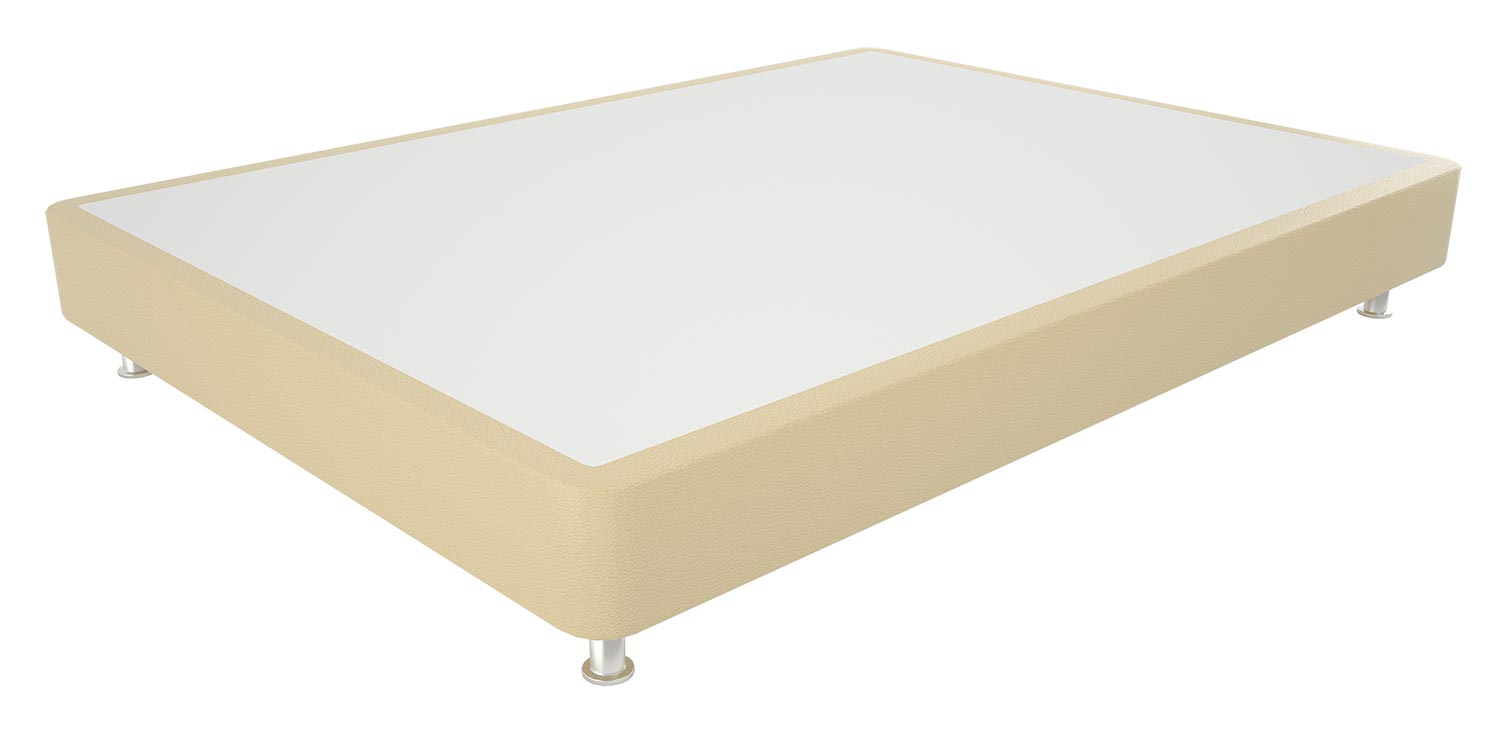 Купить основание LordBed Fine Box H20
