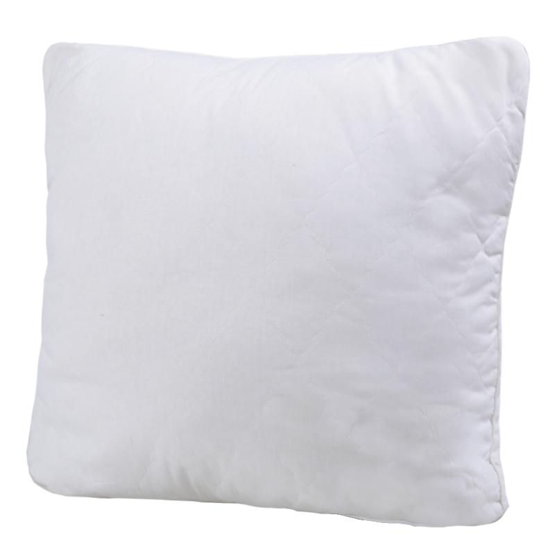 Подушка Хлопок, 70х70 см